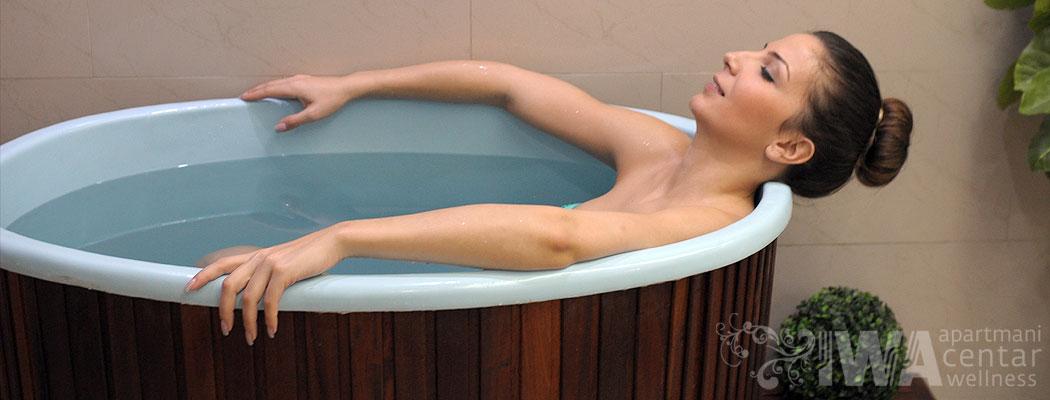 iwa centar frigidarijum vrnjacka banja spa wellness