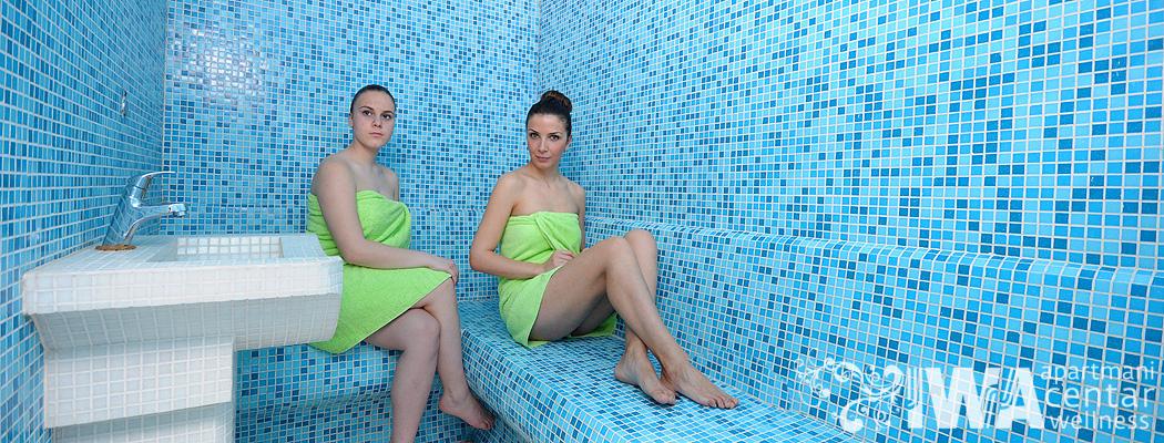 parno-kupatilo-01