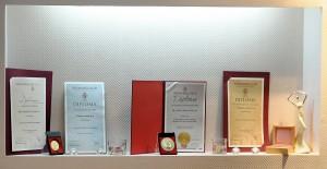 iwa-nagrade-4