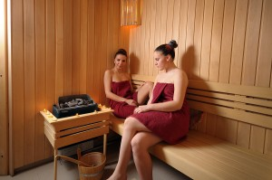 sauna-04